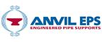 Anvil EPS