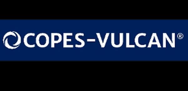 Flow America – Copes-Vulcan