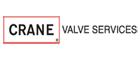 Crane Valve Services