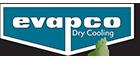 Evapco Dry Cooling