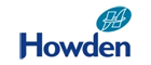 Howden USA – Howden Construction – Howden Covent – Howden Roots – Howden Alphair – Howden American Fans