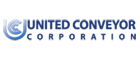 United Conveyor